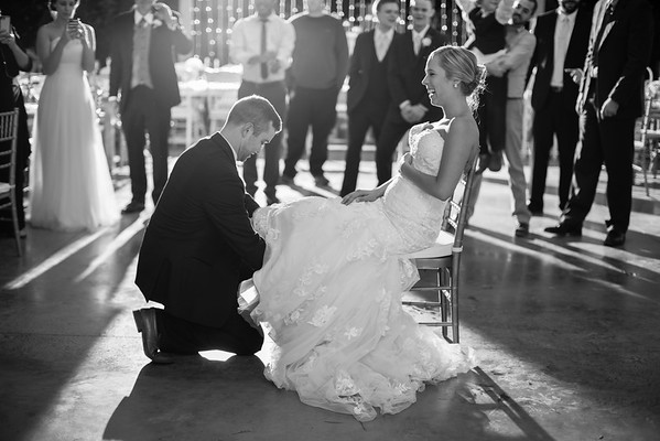 989_Martin+Victoria_WeddingBW