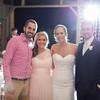 1010_Martin+Victoria_Wedding