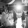 952_Martin+Victoria_WeddingBW