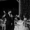 768_Martin+Victoria_WeddingBW