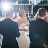 1051_Martin+Victoria_Wedding