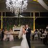 804_Martin+Victoria_Wedding