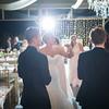 1054_Martin+Victoria_Wedding