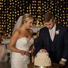 779_Martin+Victoria_Wedding