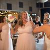 979_Martin+Victoria_Wedding
