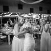 982_Martin+Victoria_WeddingBW