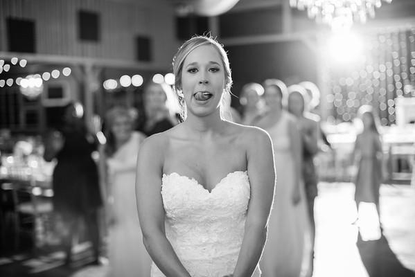 961_Martin+Victoria_WeddingBW