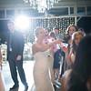 1049_Martin+Victoria_Wedding