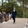 464_Martin+Victoria_Wedding