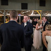1003_Martin+Victoria_Wedding