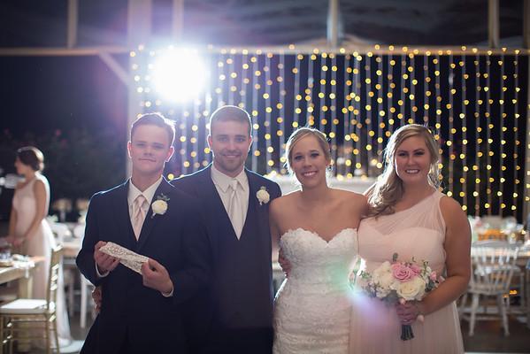 1006_Martin+Victoria_Wedding