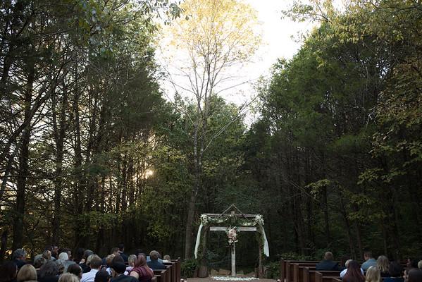 452_Martin+Victoria_Wedding