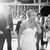 1048_Martin+Victoria_WeddingBW