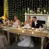 763_Martin+Victoria_Wedding