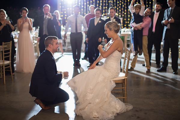 991_Martin+Victoria_Wedding