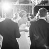 1051_Martin+Victoria_WeddingBW