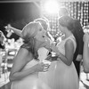 1033_Martin+Victoria_WeddingBW