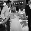 1032_Martin+Victoria_WeddingBW
