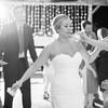 1047_Martin+Victoria_WeddingBW