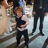 1039_Martin+Victoria_Wedding