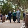 456_Martin+Victoria_Wedding