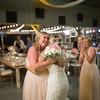 982_Martin+Victoria_Wedding