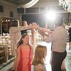 950_Martin+Victoria_Wedding