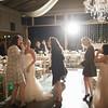 952_Martin+Victoria_Wedding