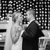 800_Martin+Victoria_WeddingBW