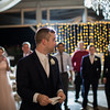993_Martin+Victoria_Wedding