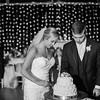 778_Martin+Victoria_WeddingBW