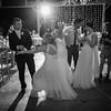1027_Martin+Victoria_WeddingBW