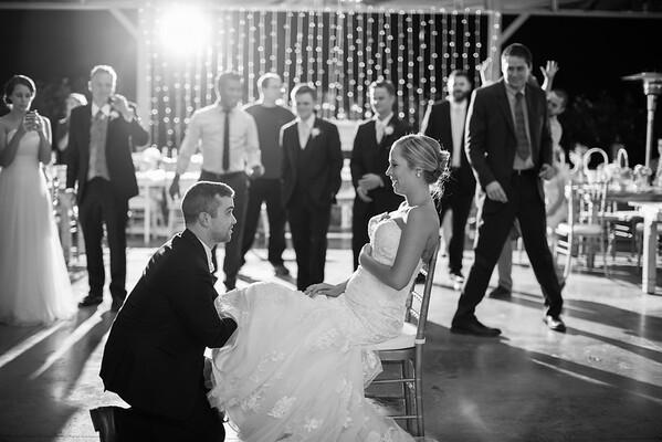 987_Martin+Victoria_WeddingBW