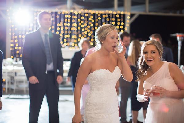 1048_Martin+Victoria_Wedding