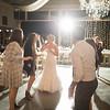951_Martin+Victoria_Wedding