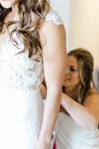 4_Mitchell+Madelyne_Wedding