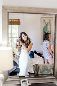 7_Mitchell+Madelyne_Wedding