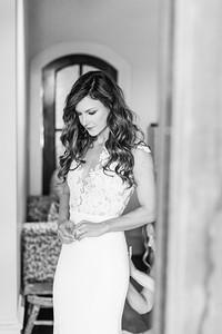 9_Mitchell+Madelyne_WeddingBW