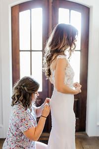 11_Mitchell+Madelyne_Wedding