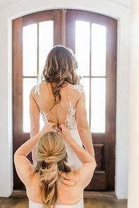 2_Mitchell+Madelyne_Wedding