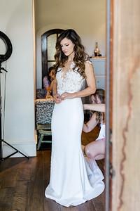 10_Mitchell+Madelyne_Wedding