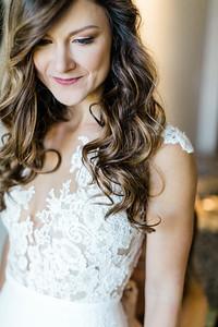 6_Mitchell+Madelyne_Wedding