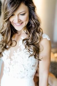 5_Mitchell+Madelyne_Wedding