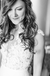 6_Mitchell+Madelyne_WeddingBW