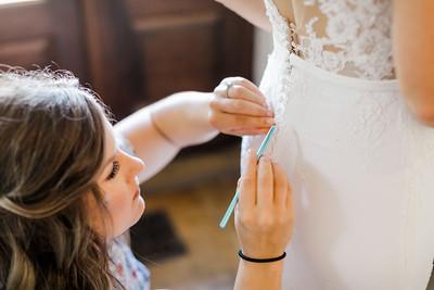 12_Mitchell+Madelyne_Wedding