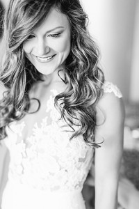 5_Mitchell+Madelyne_WeddingBW