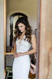 9_Mitchell+Madelyne_Wedding