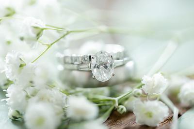 8_Nate+MaryCatherine_Wedding