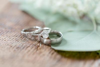 4_Nate+MaryCatherine_Wedding