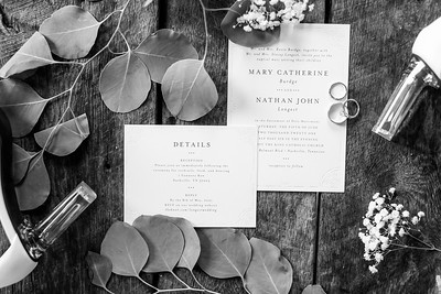 10_Nate+MaryCatherine_WeddingBW